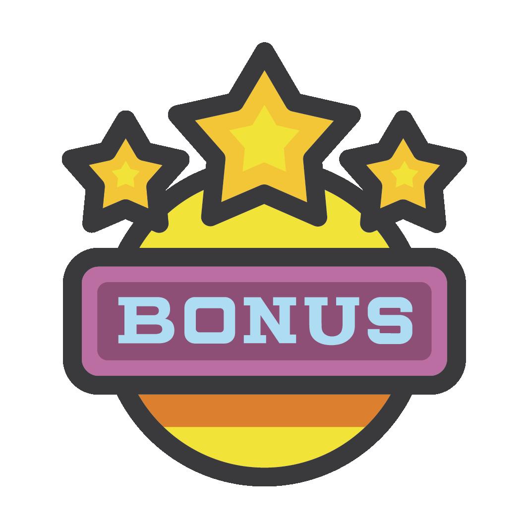 Pokies For Real Money OR Fun in Australia – Best aussie Online Pokies